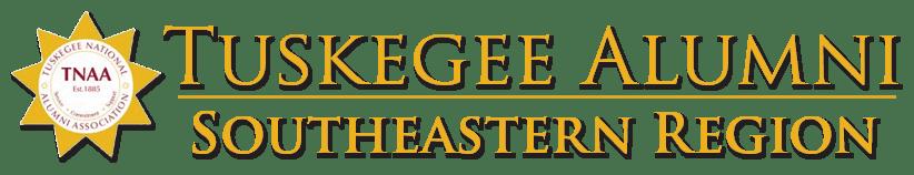 Tuskegee Alumni Southeast Region
