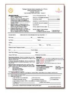 Tuskegee-Alumni-membership-form